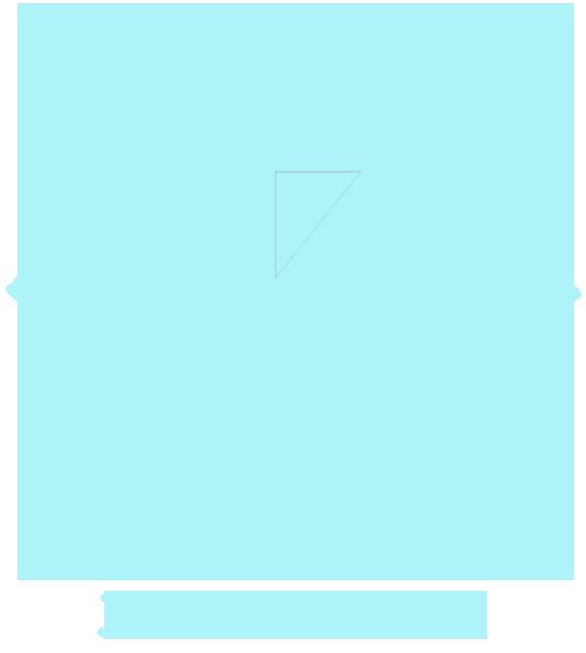 Jessica Zellat
